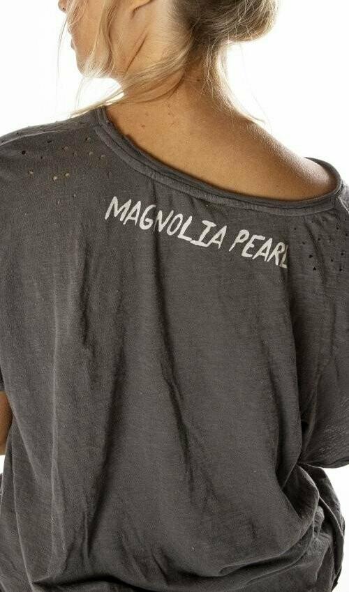 Magnolia Pearl Top 796 Ozzy