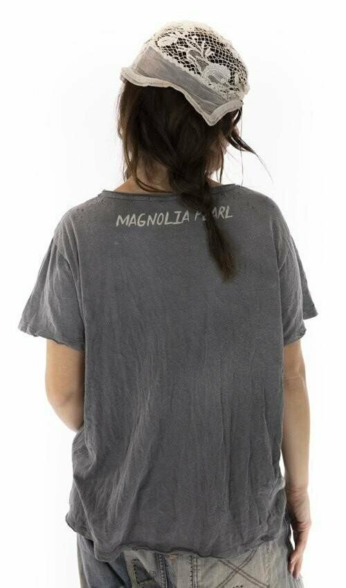 Magnolia Pearl Top 958 Ozzy