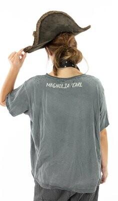 Magnolia Pearl Top 986 Ozzy