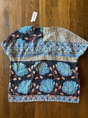 "ESIAAM Shirt ""The Betty"" M (2)"