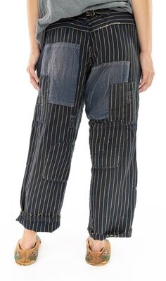 MP Pants 264 Depot