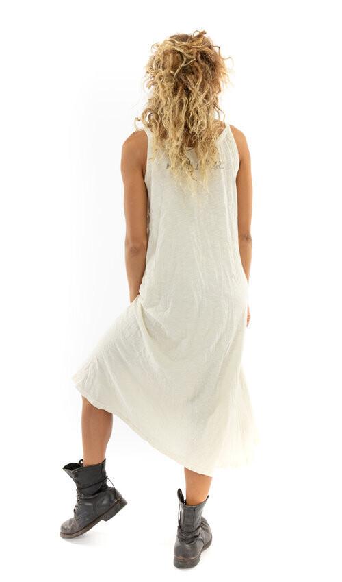 Magnolia Pearl Dress 450 Moonlight