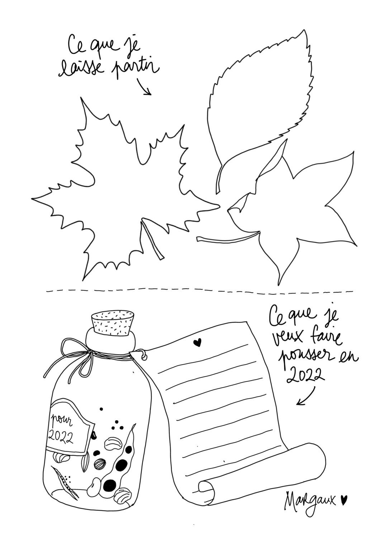 Rituel d'Equinoxe d'automne
