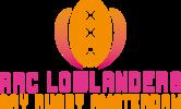 Amsterdam Lowlanders Rugbyclub - KVK 34234686 - sales@amsterdamlowlanders.com