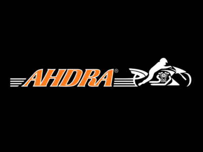 2021 AHDRA SPORTSMAN MEMBERSHIP 2021