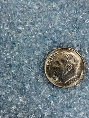 Globerry UV Boro Frit (4 ounces)