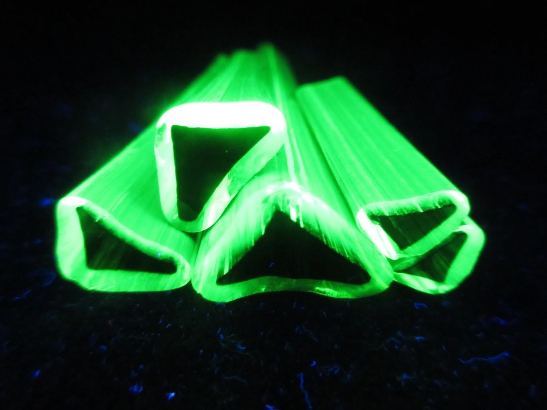 BGS Illuminati Triangle Mille