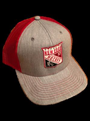 NEHDA Trainer Hat