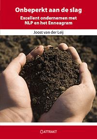 Onbeperkt aan de slag: excellent ondernemen met NLP en het Enneagram