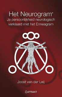 The Neurogram Audiobook