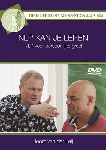 NLP Mini Conferentie Pakket