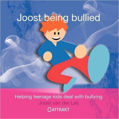 Joost Being Bullied