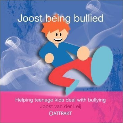 Joost Being Bullied