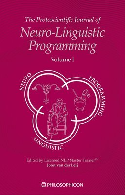 The Protoscientific Journal of NLP - volume 1