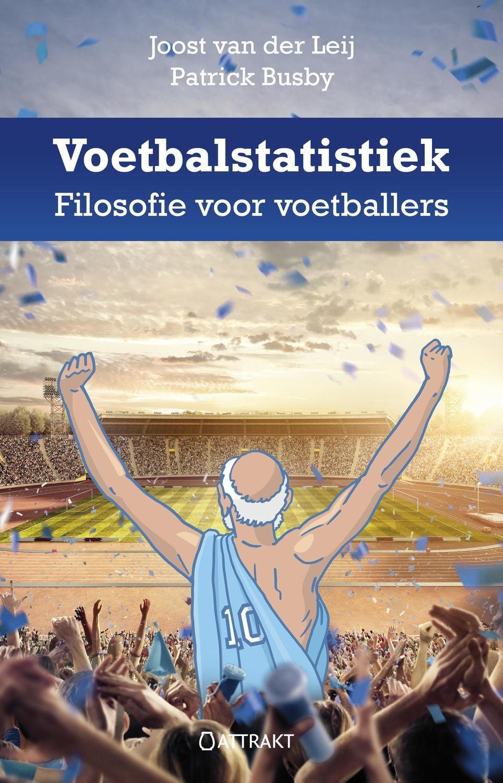 Voetbalstatistiek: filosofie voor voetballers