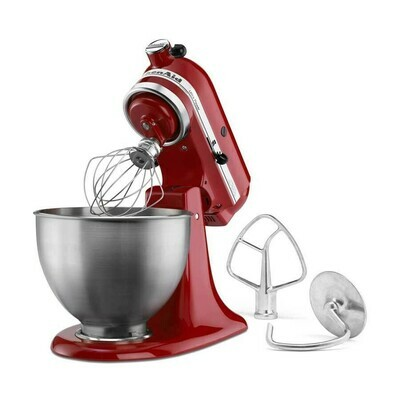 Batidora Artisan KitchenAid