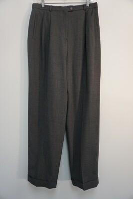 Evan-Picone Wool Pants Size 14