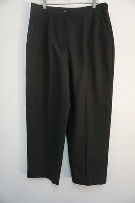 Orvis Dress Pants Size 16