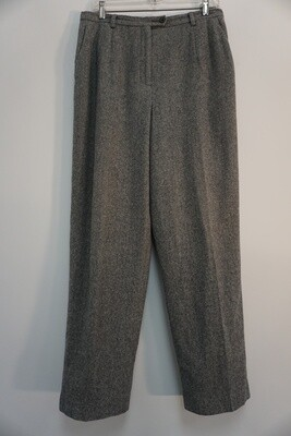 Pendleton Dress Pants Size 12