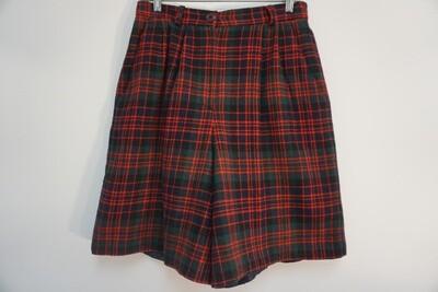 Norton McNaughton Shorts Size 12