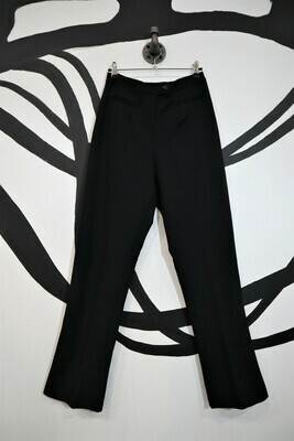 La Belle Slacks Size 5