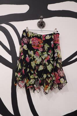 Star City Skirt - Women's Size 3