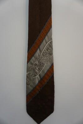 Fox Hill Tie