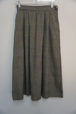 Evan-Picone Skirt Size 10