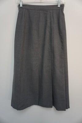 Happy Legs Skirt Size 9