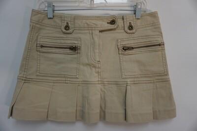 Arden B Mini Skirt Size 9