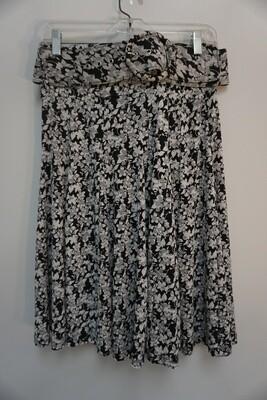 Lapise Skirt Size Medium