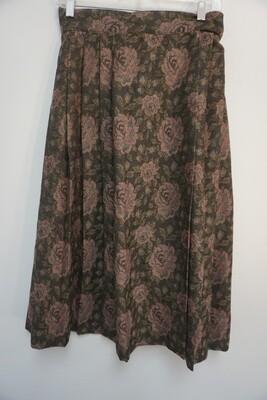 J.Davis LTD Skirt Size 8