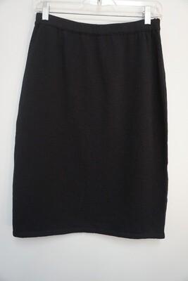 Austin Reed Skirt Size 8