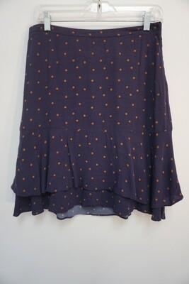 Boden Skirt Sizez 8R