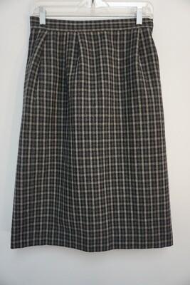 Suits LTD Skirt Size 10