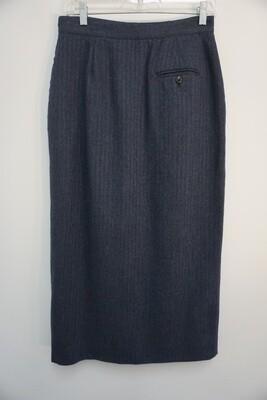 Jones New York Skirt Size 10