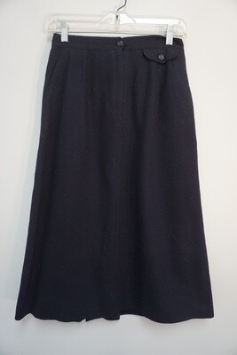 The Villager Skirt Size 10