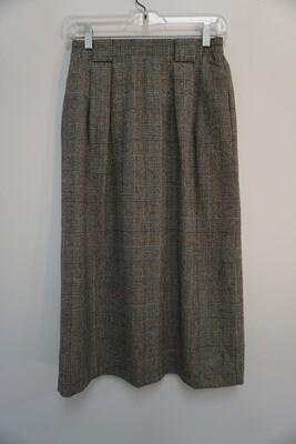 Orvis Skirt  Size 8