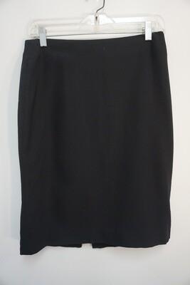 Cantarelli Skirt Size 8