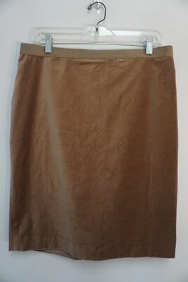 Ann Taylor Skirt Size 12