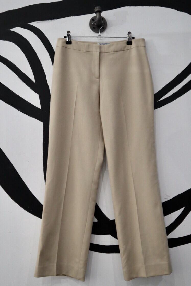 Pendleton Slacks - Women's Size 6