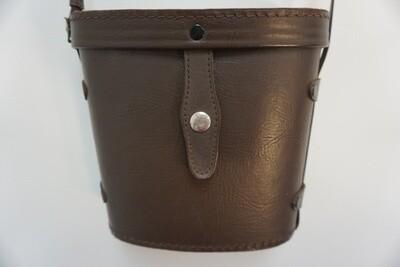 Bucket Purse