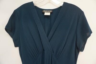All That Jazz Dress Size 9/10