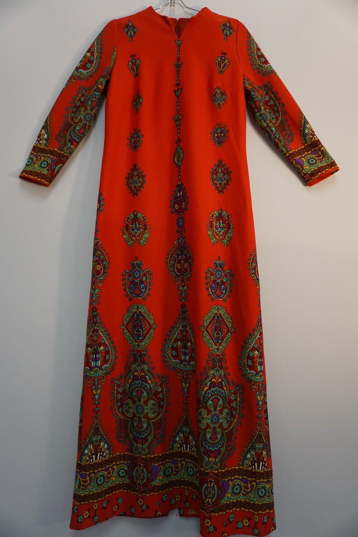 Lorac Original Dress
