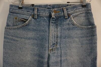 Lee Jeans Size 32 X 30