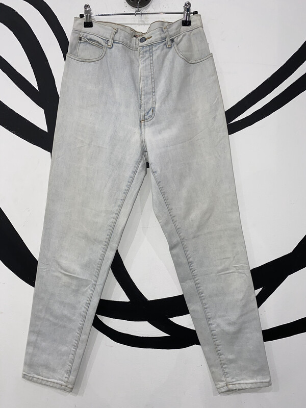 Guess Jeans Size 32