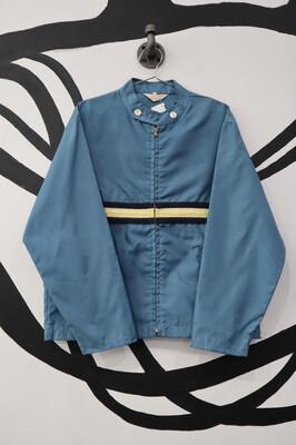 Brent Jacket Size M