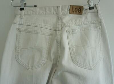 Lee Jeans Size 13