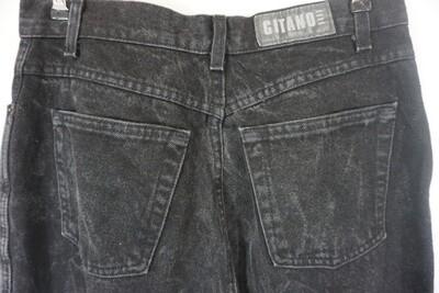 Gitano Jeans Size 12 P