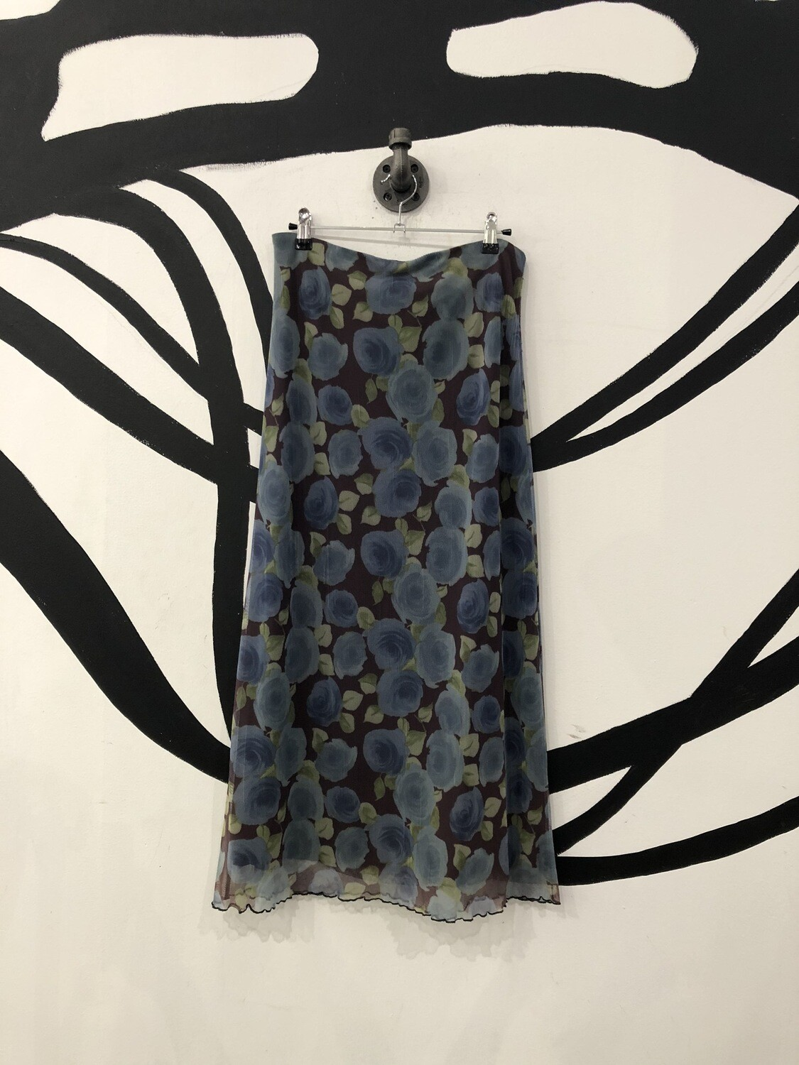 JPR Outfit Petites Skirt Size S